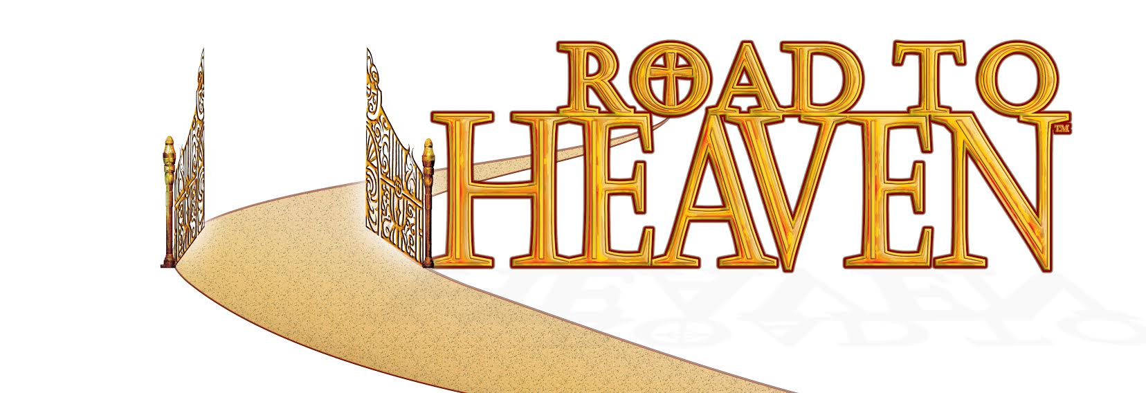 roat to Heaven Logo