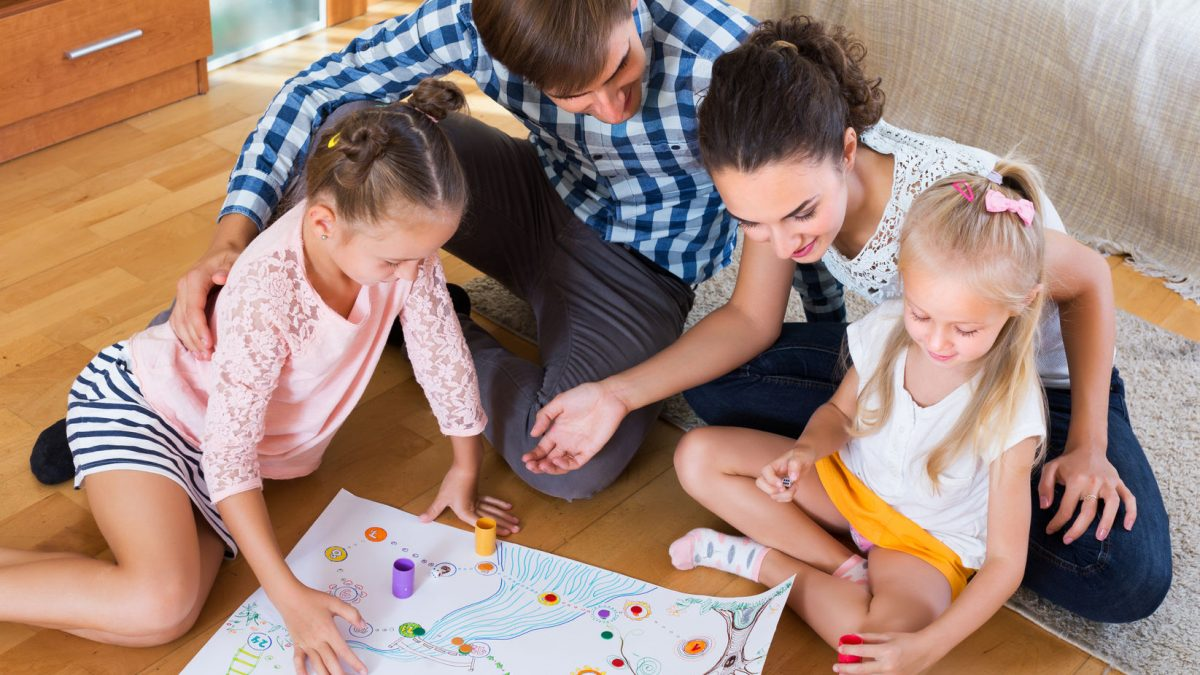spend quality time together | Health Benefits Of Friends Spending Time with Friend and Family| benefits of spending time with friends and family | social interaction and mental health | Road To Heaven Game | Christian Board Game
